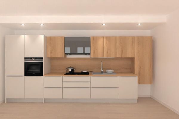 Promozione Cucine Perini Kitchens 2020 Perini Arredamenti